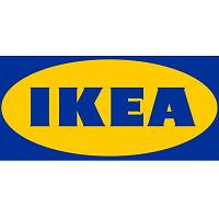 200px_Ikea_logo