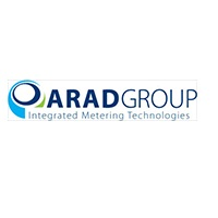 arad_group