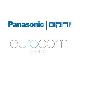 eurocom_logo_weee_recycling