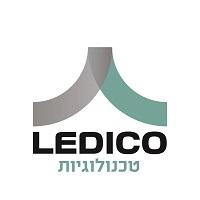 ledico_technologies_heb_200px