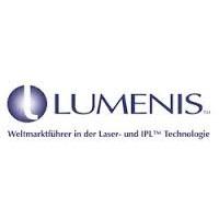 lumenis-1