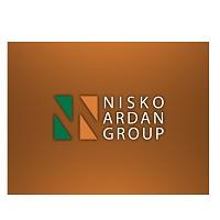 nisko_200
