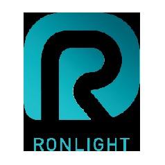 ronlight
