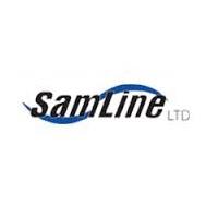 samline