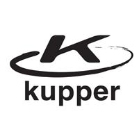 Kupper