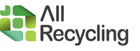 all-recycling-logo2_200px