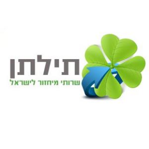 tiltan_logo_300px