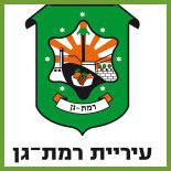 ramat_gan_logo