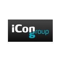icongroup