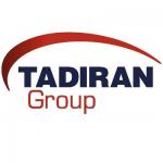 tadiran_weee_compliant_israel (1)