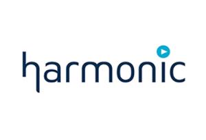 Harmonic-HLIT-logo-300x204