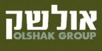 olshek_logo
